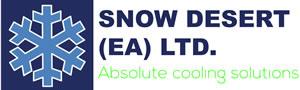 Snow Desert (EA) Limited